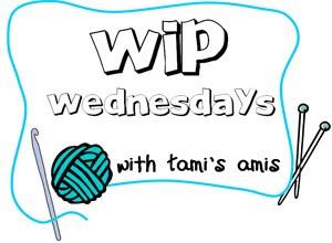 57063-tami_wip